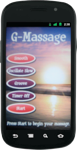g_massage_android-01
